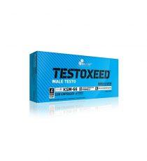 booster testosteronu